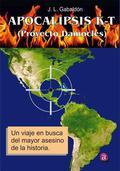 Apocalipsis K-T (proyecto Damocles)