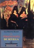 LA SEMANA SANTA DE SEVILLA (1924)