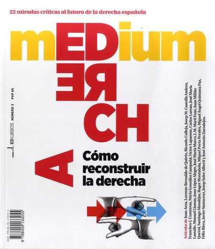 MEDIUM 3.