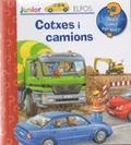 COTXES I CAMIONS