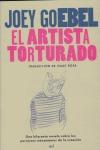 EL ARTISTA TORTURADO