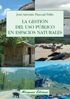GESTION USO PUBLICO