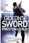 GIDEONS SWORD PRESTON CHILD.