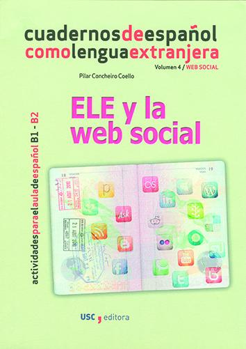 ELE Y LA WEB SOCIAL.