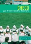 CHECO. GUÍA DE CONVERSACIÓN Y DICCIONARIO