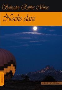 NOCHE CLARA