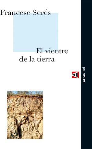 EL VIENTRE DE LA TIERRA