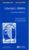 LIBERTAD Y LÍMITES: EL BARROCO ESPAÑOL (1600-1680)