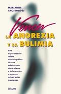 VENCER ANOREXIA BULIMIA