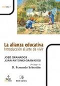 LA ALIANZA EDUCATIVA