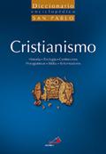 DICCIONARIO ENCICLOPÉDICO DEL CRISTIANISMO