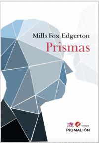 PRISMAS.