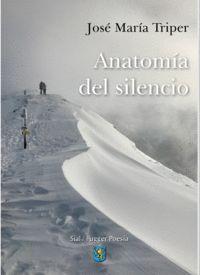 ANATOMIA DEL SILENCIO.