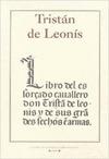 TRISTÁN DE LEONÍS