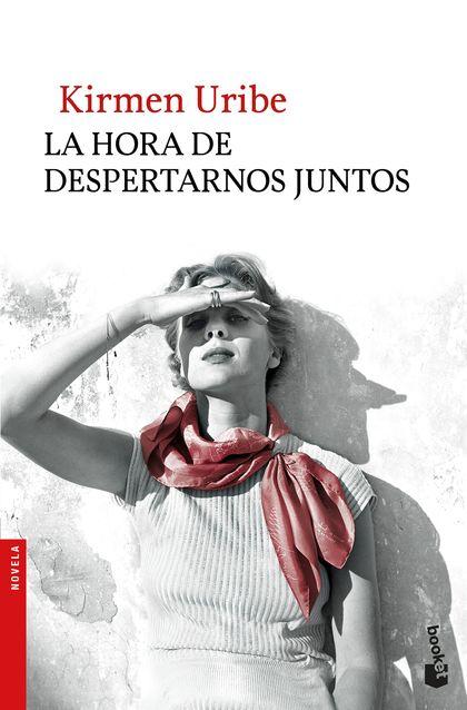 LA HORA DE DESPERTARNOS JUNTOS