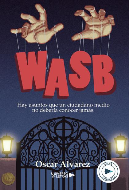 WASB.