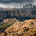 MONTAÑAS DE GUADARRAMA.