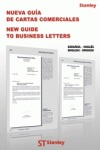 NEW GUIDE TO BUSINESS LETTERS
