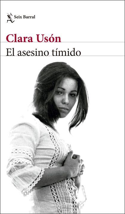 EL ASESINO TÍMIDO.