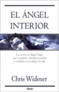 EL ÁNGEL INTERIOR