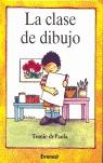 CLASE DIBUJO