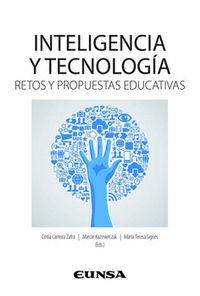 INTELIGENCIA Y TECNOLOGIA.