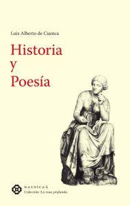 HISTORIA Y POESÍA.