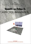 OPENGL EN FICHAS : ASPECTOS AVANZADOS