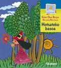 HOTSATEKO BASOA