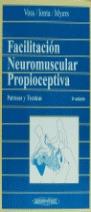 FACILITACION NEUROMUSCULAR PROPIOCEPTIVA PATRONES Y TECNICAS
