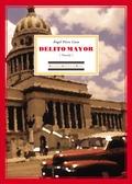 DELITO MAYOR