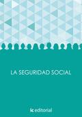 LA SEGURIDAD SOCIAL - OBRA COMPLETA - 3 VÓLÚMENES