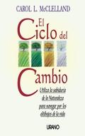 EL CICLO DEL CAMBIO