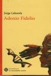 ADENIO FIDELIO