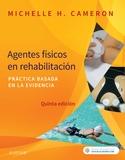 AGENTES FÍSICOS EN REHABILITACIÓN. 5ª ED.