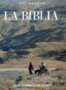 LA BIBLIA ATLAS CULTURALES MUNDO