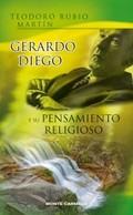 GERARDO DIEGO Y SU PENSAMIENTO RELIGIOSO