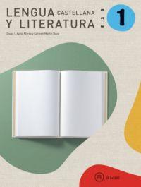 ESO 1º LENGUA Y LITERATURA 11.
