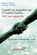 CUANDO ME ENCUENTRO CON GARFIO-- NO ME ENGANCHO