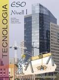 TECNOLOGIA, ESO, NIVELL 1