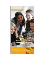 LA PROPUESTA EDUCATIVA DE LAS ESCUELAS SALESIANAS : SÍNTESIS