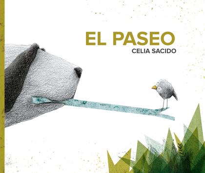 EL PASEO