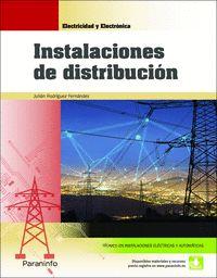 GM (18)  INSTALACIONES DE DISTRIBUCIÓN.