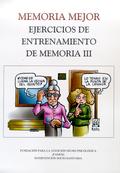MEMORIA MEJOR IV