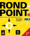 ROND-POINT, 3