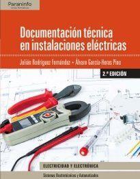 DOCUMENTACION TECNICA INST.ELECTRICAS GS 17