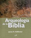ARQUEOLOGÍA DE LA BIBLIA