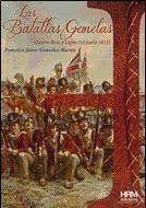 LAS BATALLAS GEMELAS : QUATRE BRAS Y LIGNY : 16 DE JUNIO DE 1815