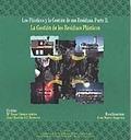 LOS PLÁSTICOS Y LA GESTIÓN DE SUS RESIDUOS II [GRABACIÓN SONORA] : LA GESTIÓN DE LOS RESIDUOS P