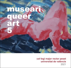 MUSEARI QUEER ART 5.
